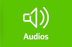 botón_audios