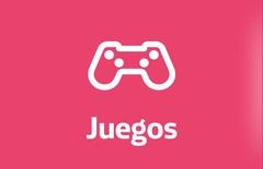 botón_juegos