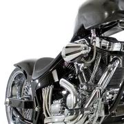 Biker 52