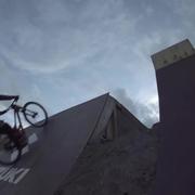 Sport BMX 46