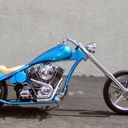 Biker 31