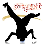Dancehall - HipHop 45