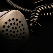 La llamada del más allá