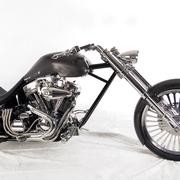 Biker 55
