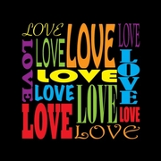 Love Fonts Animated 2