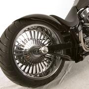 Biker 53