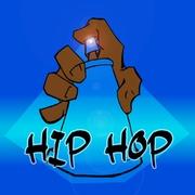 Dancehall - HipHop 50