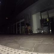 Sport BMX 49