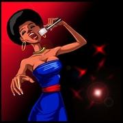 Dancehall - HipHop 40