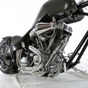 Biker 49