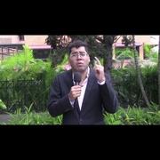Carlos Alvarado-Los charleros