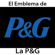 El Emblema de La P G