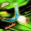 Dancehall - HipHop 19