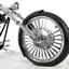 Biker 51