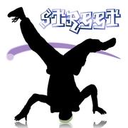 Dancehall - HipHop 44