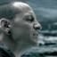 Linkin Park - CASTILLO DE VIDRIO.