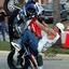 Biker 60