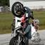 Biker 58
