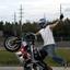 Biker 59