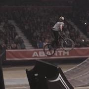Sport BMX 47