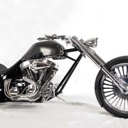 Biker 54