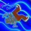 Dancehall - HipHop 03