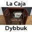 La caja Dybbuk